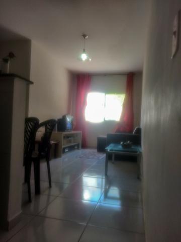 Apartamento mobiliado em paulista em condominio proximo ao mar - Foto 7