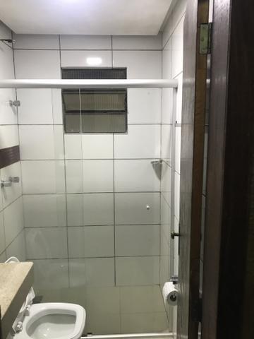 Vende-se ou troca casa no Jusa Fonseca - Foto 4