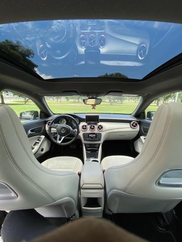 Mercedes CLA200 2013/14 - Foto 6