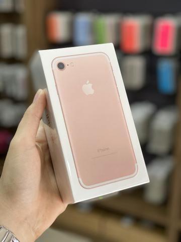 IPhone 7 32GB Rose Lacrado