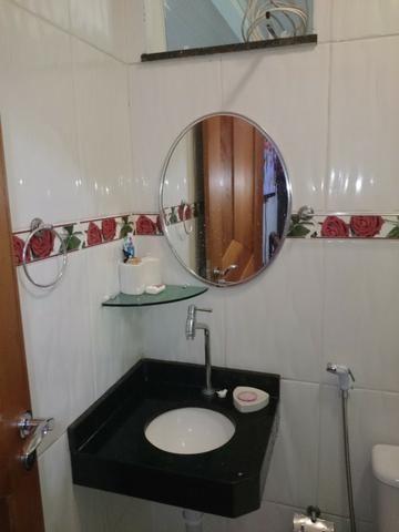 Casa Condomínio Fechado, Reviere Green, linda casa com piscina, 4 suítes, 256 m² - Foto 11