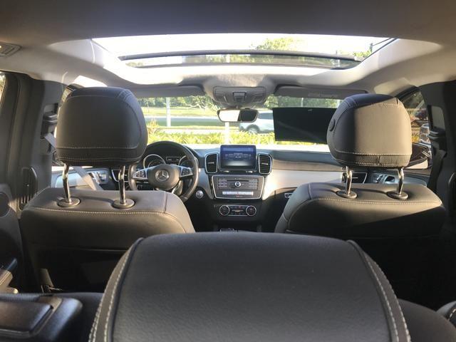 Mercedes Benz GLE 400 - Foto 4