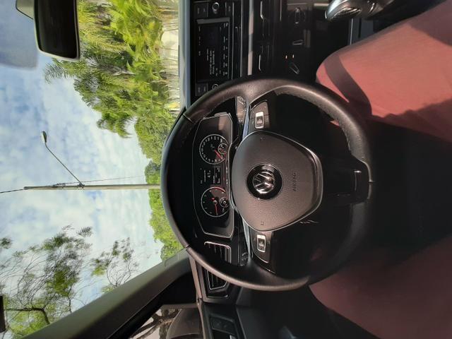 Polo Confortline 200 tsi - 18/18 - Foto 12