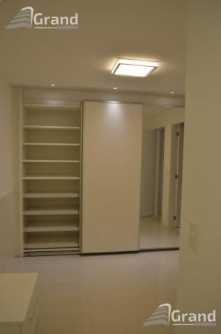 Apartamento 3 quartos em Itapoã - Foto 8