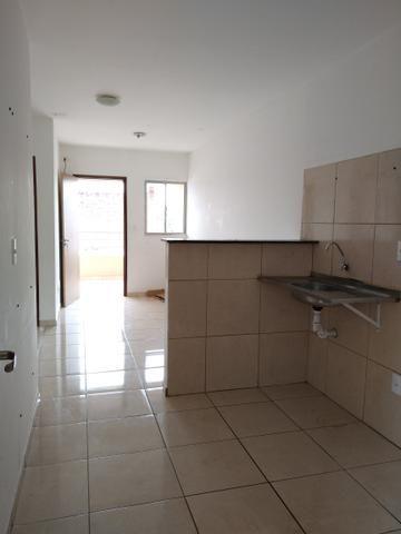 Apartamento 2 quartos excelente (CONDOMÍNIO VILLA PADRE LEMOS) ótima localização - Foto 13