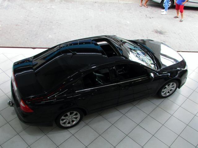 Fusion 2012 V6 AWD - Foto 17