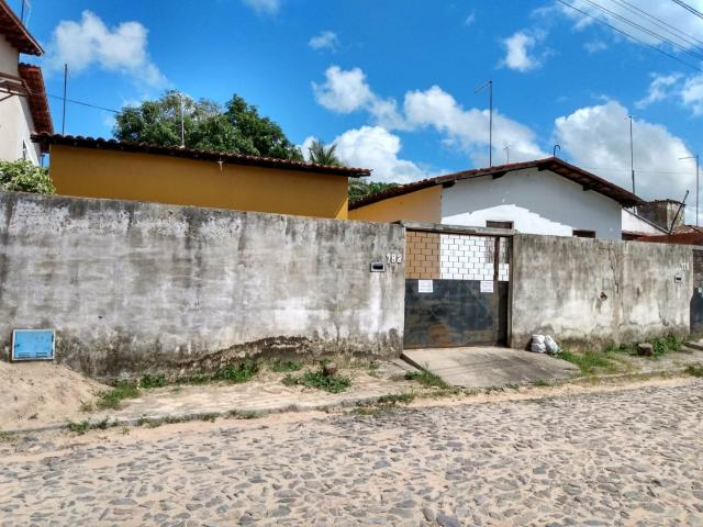 Casa / terreno - Foto 7