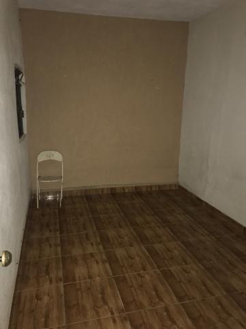 Vende-se ou troca casa no Jusa Fonseca - Foto 7