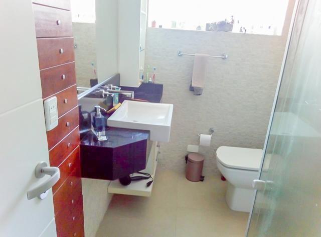 Apartamento à venda com 1 dormitórios em Batel, Curitiba cod:153333 - Foto 17