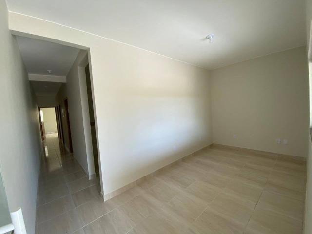 Ultimas unidades, casa 2 quartos com suite pronta p/ morar - Foto 7