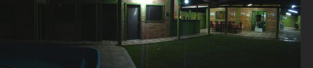 Aluga-se casa para temporada de carnaval em Aruana com 5 quartos 3 suítes e piscina ! - Foto 18