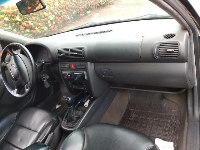 Audi A3 1.8 - Foto 13