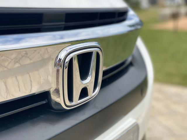New Honda CIvic Touring + 2017+ Automática + 1.5 Turbo (173cv) + Prazer em dirigir! - Foto 6