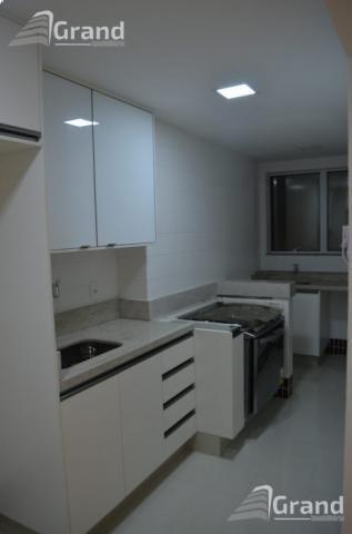 Apartamento 3 quartos em Itapoã - Foto 3