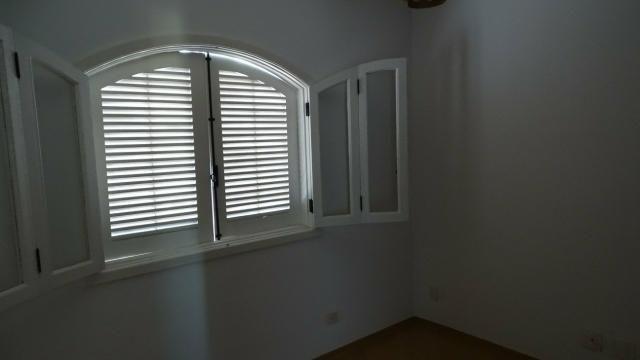 Alugo belíssima casa 4 dorm. condomínio Vila Nova Granja Viena - Foto 18