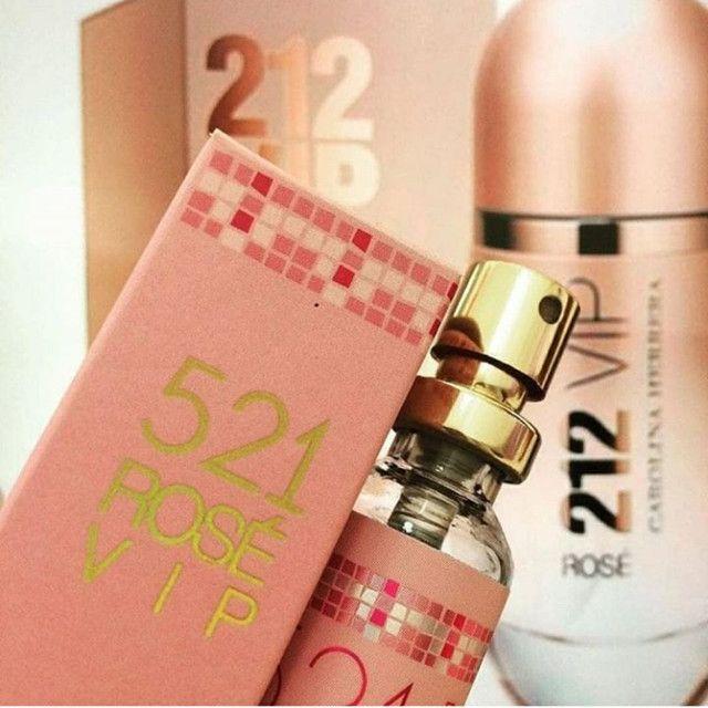 Promoção perfumaria fina - Foto 4