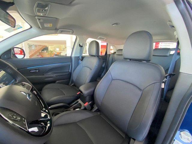 "Mitsubishi Outlander 2.0 HPE 2021. "" 0 KM"" - Foto 12"