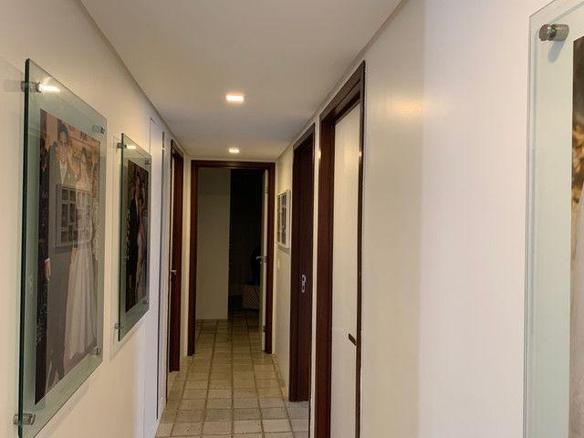 Excelente casa em Candeias, alto padrão, Jaboatão dos Guararapes - Foto 9