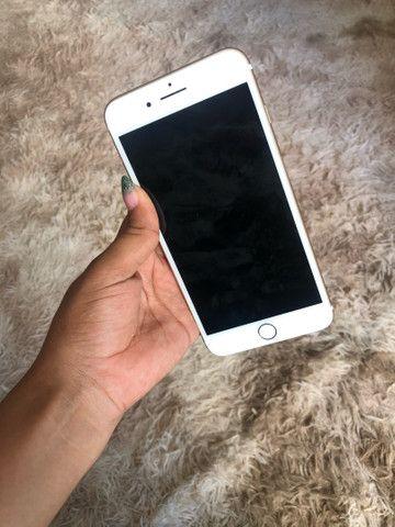 iPhone 7 Plus 128gb - vitrine ( @olindaimport ) - Foto 6