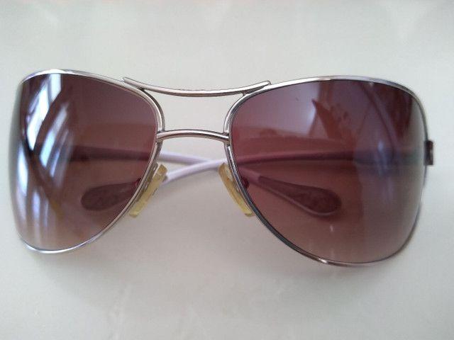 Óculos feminino Reef - Foto 5