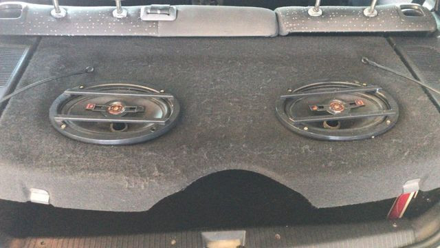 GM Corsa premium 1.4 completo menos ar condicionado - Foto 16