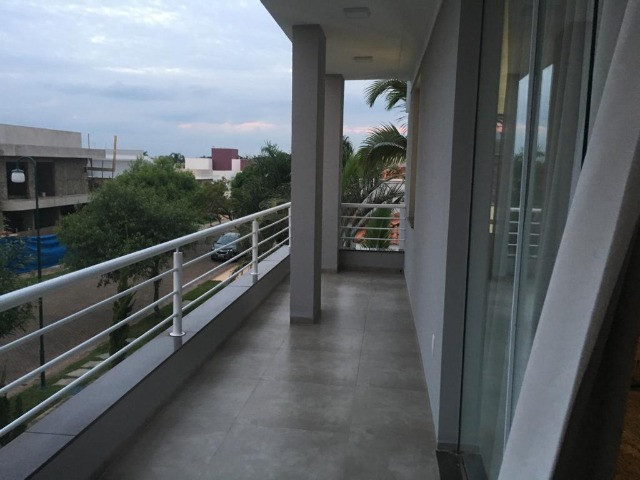 Casa Condomínio Village Cidade Jardim - Pirassununga/SP - Foto 11