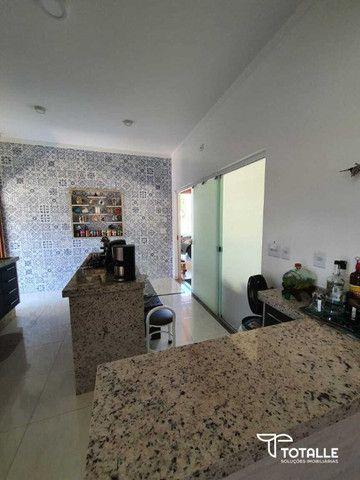 Chácara para venda na Estrada do Mineiro - Penápolis / SP (21.228m²) - Foto 12