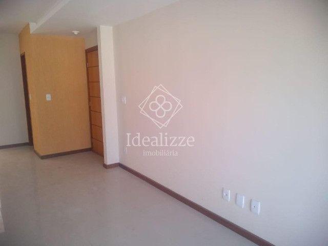 IMO.756 Casa para venda Morada da Colina-Volta Redonda, 3 quartos - Foto 15