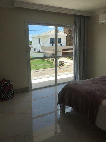 Casa duplex no Residencial Alphaville com 4 quartos sendo 2 suítes - Foto 9