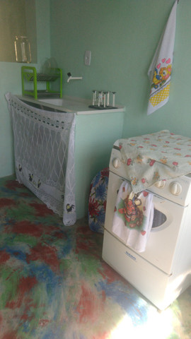 Aluga-se kitnet em Cachoeiro de Itapemirim ES - Foto 6