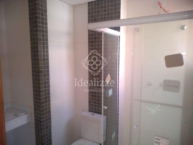 IMO.756 Casa para venda Morada da Colina-Volta Redonda, 3 quartos - Foto 9