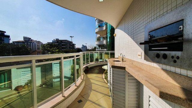 Apartamento de alto padrão - Foto 4