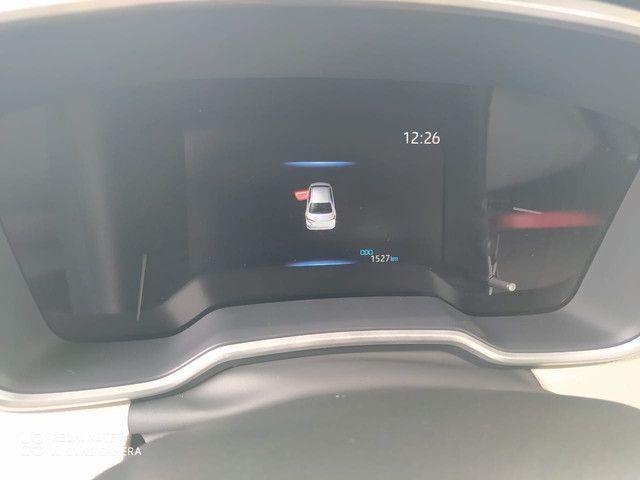 Corolla Altis Premium Hybrid 2020/2021 - Foto 6