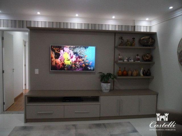 Vende-se Excelente Apartamento em Ponta Grossa - Foto 5
