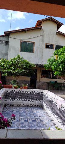 Casa com 4 quartos em Castanhal por 450 mil reais bairro do Cristo - Foto 16