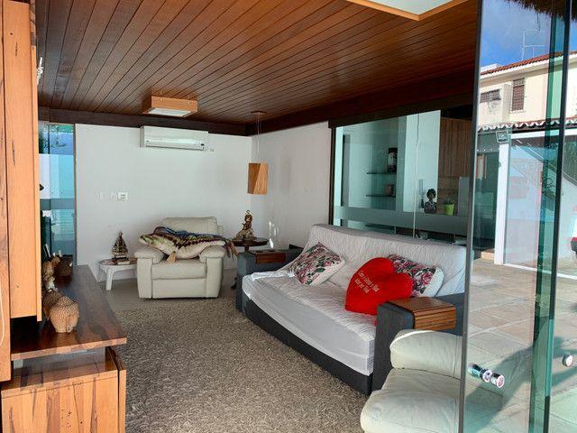 Excelente casa em Candeias, alto padrão, Jaboatão dos Guararapes - Foto 18