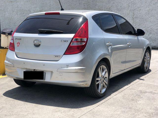 Hyundai i30 2011 mecanico , aprova na hora , whatts app - Foto 8