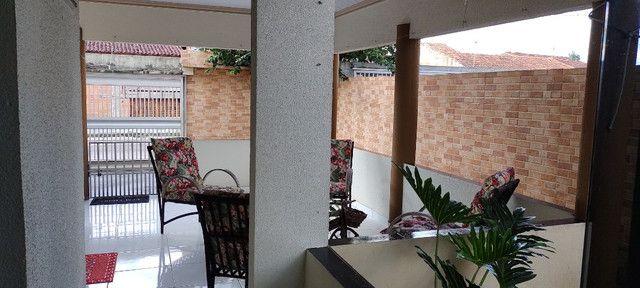 Casa com 4 quartos em Castanhal por 450 mil reais bairro do Cristo - Foto 15