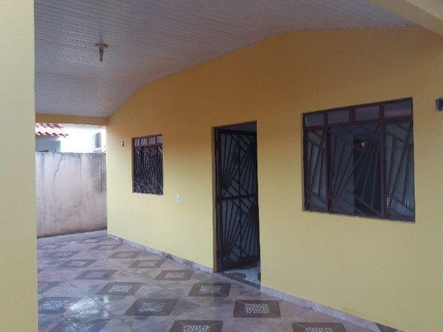 Casa para Locação em Miritituba/PA - Foto 4
