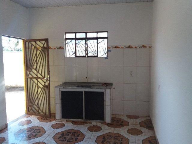 Casa para Locação em Miritituba/PA - Foto 2