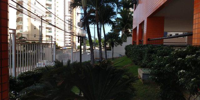 Cocó - Apartamento 97,43m² com 4 quartos e 04 vagas - Foto 2