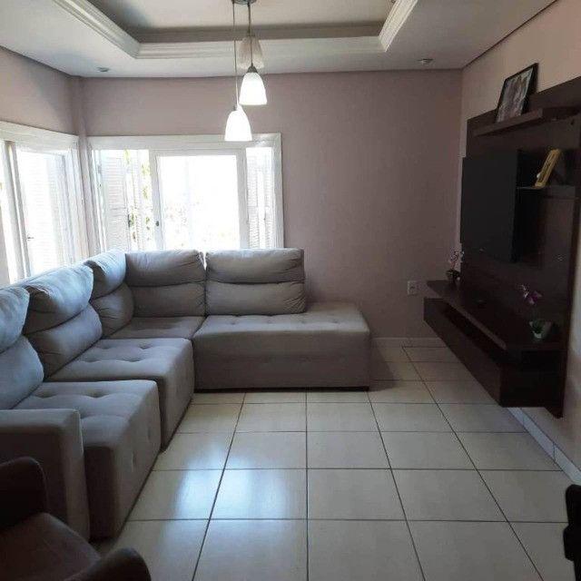 Casa 03 dormitórios, bairro Lago Azul, Estância Velha/RS - Foto 2
