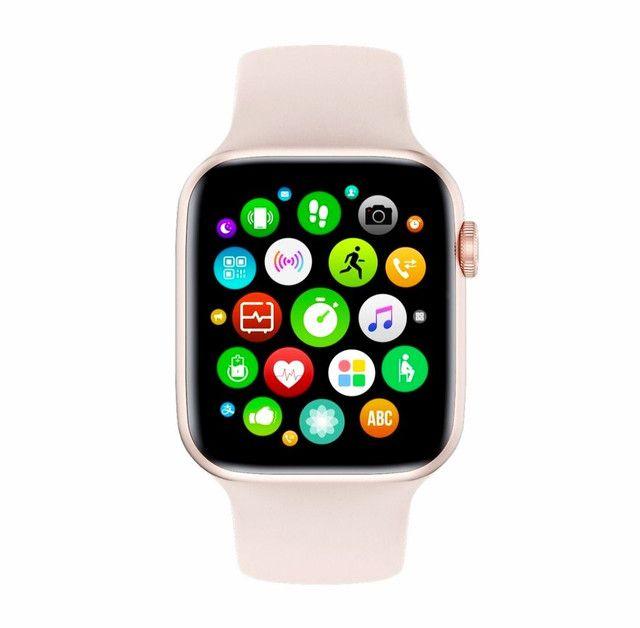 Smartwatch iwo13 Max,relógio inteligente
