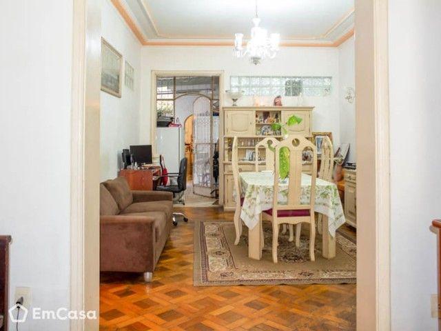 Apartamento à venda com 3 dormitórios em Botafogo, Rio de janeiro cod:24606 - Foto 6