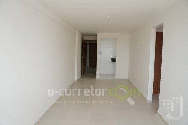 Apartamento com 2 dormitórios à venda, 62 m² por R$ 245.000,00 - Expedicionários - João Pe - Foto 11
