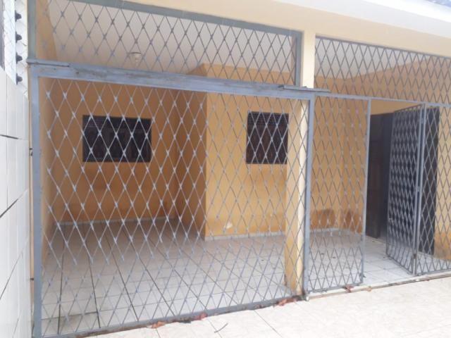 Casa à venda com 4 dormitórios em Bancários, João pessoa cod:006560 - Foto 4
