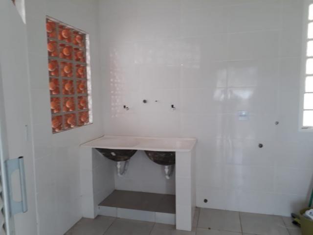Casa à venda com 4 dormitórios em Trevo, Belo horizonte cod:4701 - Foto 14