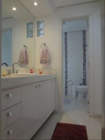 Casa à venda com 3 dormitórios em Vila jardim, Porto alegre cod:6873 - Foto 9