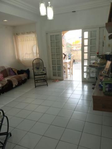 Apartamento à venda com 5 dormitórios em Bancários, João pessoa cod:008695 - Foto 4