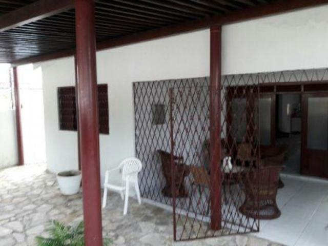 Casa à venda com 3 dormitórios em Expedicionários, João pessoa cod:000853 - Foto 2